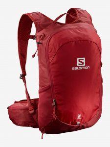 Batoh Salomon Červená 995148