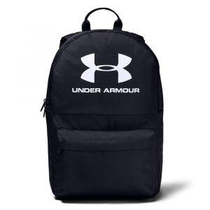 UNDER ARMOUR Městský batoh Loudon černý 20 l