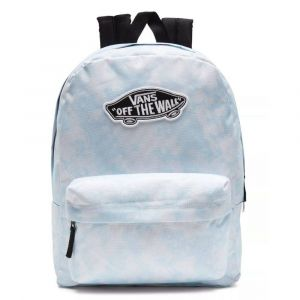 VANS Městský batoh Realm Oxide Wash 22 l