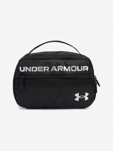Contain Travel Kit Taška Under Armour Černá 995964