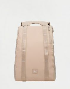 Db (Douchebags) The Base 15L Desert Khaki 15 l