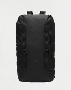 Db (Douchebags) The Element Black Out 30 l