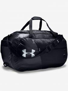 Undeniable Duffel 4.0 XL Duffle Sportovní taška Under Armour 996430