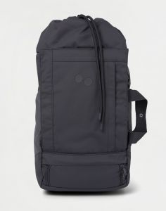 pinqponq Blok Large Deep Anthra 40 – 45 l