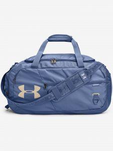 Undeniable 4.0 Medium Sportovní taška Under Armour Modrá 996420