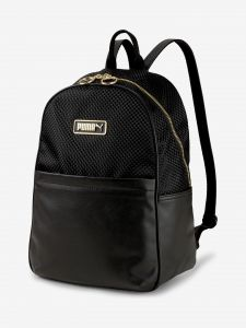 Prime Premium Batoh Puma Černá 997315