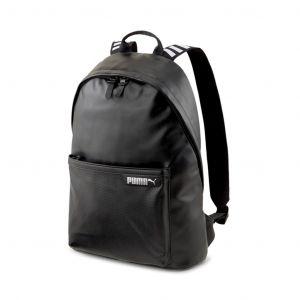 Prime Backpack Cali black