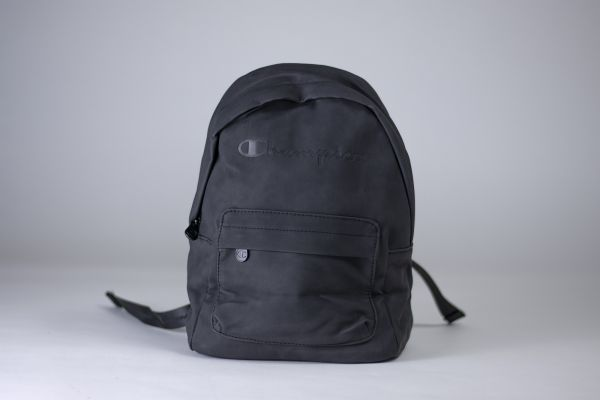 Backpack NBK