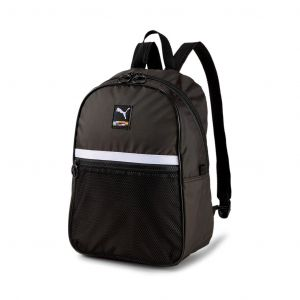 Prime Street Backpack Puma Black