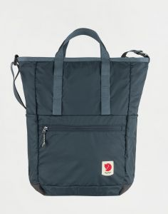 Fjällräven High Coast Totepack 560 Navy 23 l