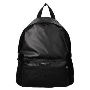 Pánský batoh Calvin Klein Jans Marlot – černá