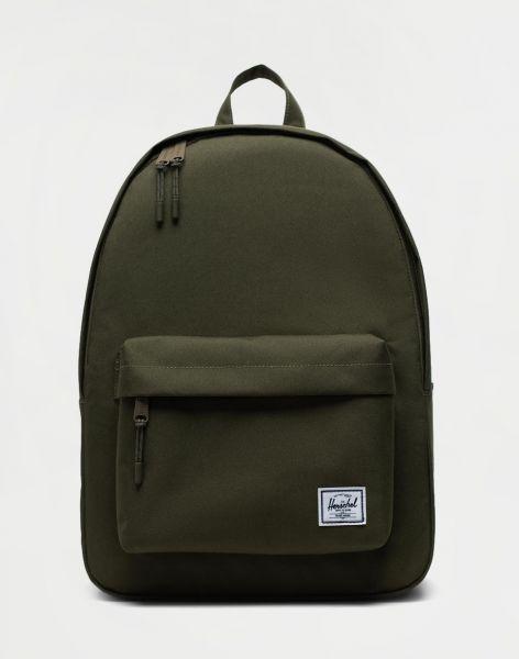 Herschel Supply Classic Ivy Green 22 l
