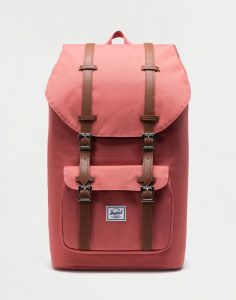Herschel Supply Little America Dusty Cedar 25 l