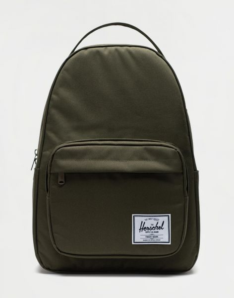 Herschel Supply Miller Ivy Green 32 l