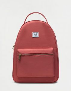 Herschel Supply Nova Mid-Volume Dusty Cedar 18 l