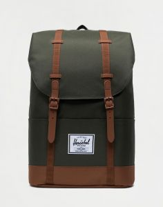 Herschel Supply Retreat Eco Forest Night 19,5 l