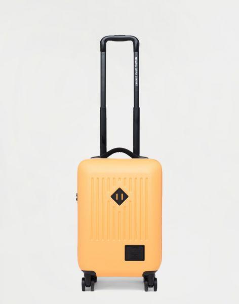 Herschel Supply Trade Carry On Blazing Orange