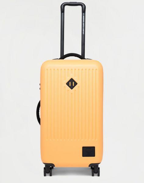 Herschel Supply Trade Medium Blazing Orange