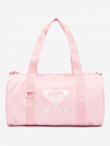 Vitamin Sea Sportovní taška Roxy Růžová 1000612