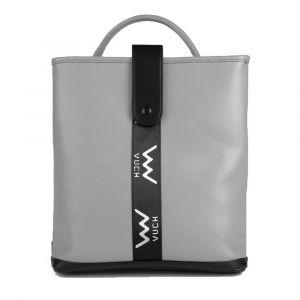 Vuch Dámský batoh Daffne