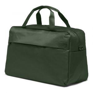 Lipault Cestovní taška City Plume 45 l – khaki