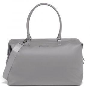 Lipault Cestovní taška Lady Plume M 30,5 l – šedá