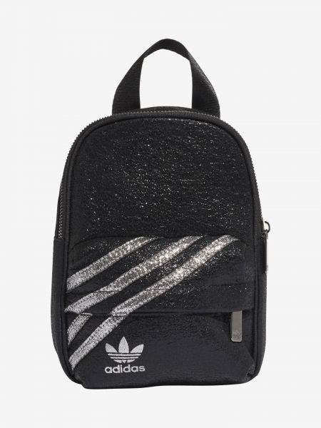 MINI Batoh adidas Originals Černá 1001976
