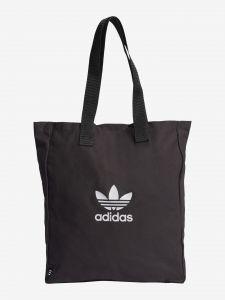 Adicolor Taška adidas Originals Černá 1002243