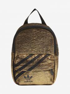 Mini Batoh adidas Originals Zlatá 1004148