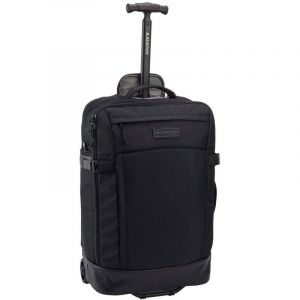 CES.TAŠKA BURTON MULTIPATH CARRY-ON – 40L 431586