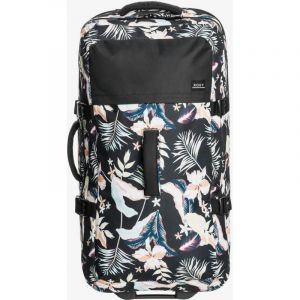CEST.TAŠKA ROXY FLY AWAY TOO – 100L 431150