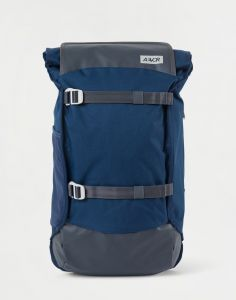 Aevor Trip Pack Midnight Navy 26 – 33 l