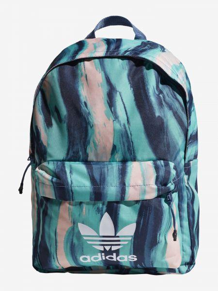 R.Y.V. Batoh adidas Originals Modrá 1004796