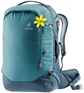 Deuter Aviant Access 38 SL Denim-arctic