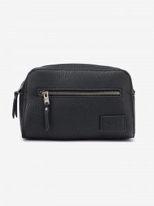 Love Me Back Cross body bag Roxy Černá 1009128