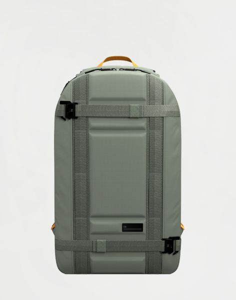 Db (Douchebags) The Backpack Sage Green 21 l