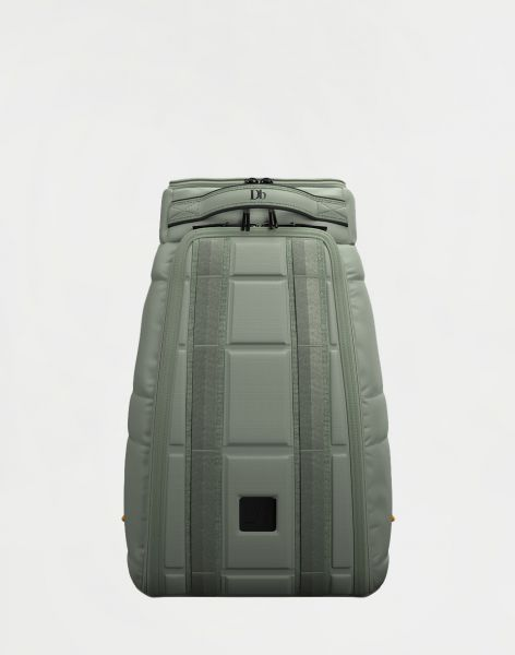 Db (Douchebags) The Hugger 20L Sage Green 20 l