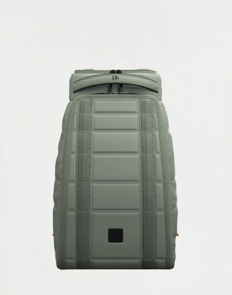 Db (Douchebags) The Hugger 30L EVA Sage Green 30 l