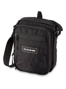 Dakine FIELD BAG VX21 taška přes rameno – černá