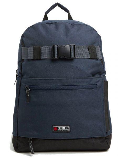 Element VAST SKATE ECLIPSE NAVY batoh do školy – modrá