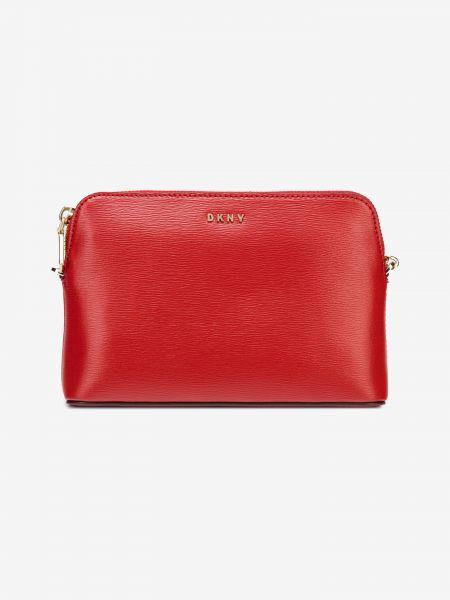 Bryant Cross body bag DKNY Červená 1012232
