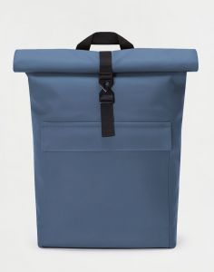 Ucon Acrobatics Jasper Lotus Steel Blue 16-20 l