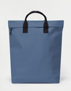 Ucon Acrobatics Till Lotus Steel Blue 12 l