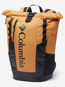 Convey Batoh Columbia Oranžová 1018561