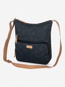 Carrie Cross body bag Loap Černá 1019188