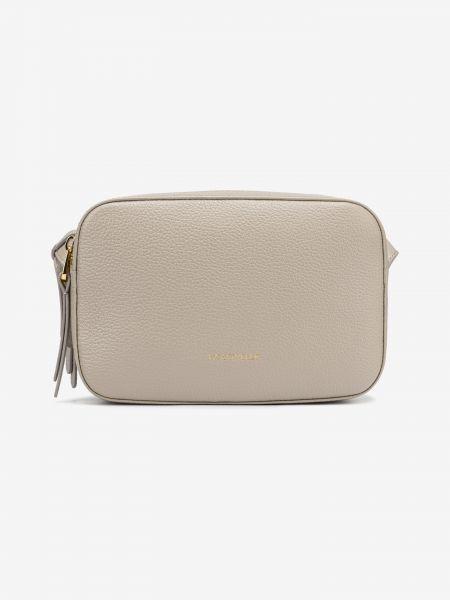 Lea Cross body bag Coccinelle Béžová 1018648
