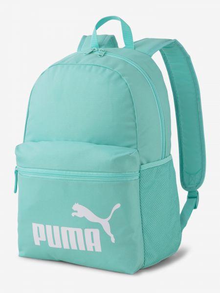 Phase Batoh Puma Modrá 1019846