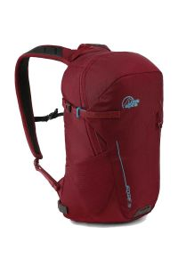 Lowe Alpine Edge 18 Raspberry 18l