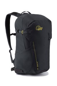Lowe Alpine Edge 26 Black 26l