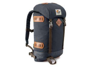 Lowe Alpine Klettersack 30 Ebony 30l
